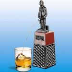Gizzer Liquor Dispenser
