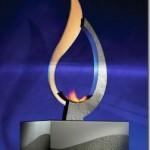 Greatest_Hitech_Fireplace_Designs_1