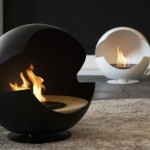 Greatest_Hitech_Fireplace_Designs_10