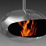 Greatest_Hitech_Fireplace_Designs_11