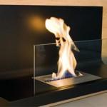 Greatest_Hitech_Fireplace_Designs_16
