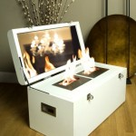 Greatest_Hitech_Fireplace_Designs_18