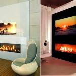 Greatest_Hitech_Fireplace_Designs_2