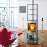 Greatest_Hitech_Fireplace_Designs_20