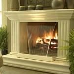 Greatest_Hitech_Fireplace_Designs_22