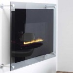 Greatest_Hitech_Fireplace_Designs_3