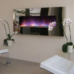 Greatest_Hitech_Fireplace_Designs_5