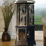 Greatest_Hitech_Fireplace_Designs_6