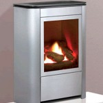 Greatest_Hitech_Fireplace_Designs_7