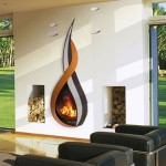 Greatest_Hitech_Fireplace_Designs_9