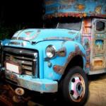 Greatest_Ice_Cream_Truck_Designs_11