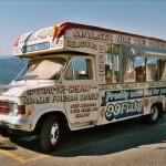 Greatest_Ice_Cream_Truck_Designs_12