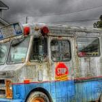 Greatest_Ice_Cream_Truck_Designs_13