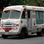 Greatest_Ice_Cream_Truck_Designs_14