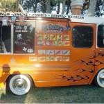 Greatest_Ice_Cream_Truck_Designs_15