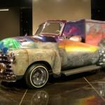 Greatest_Ice_Cream_Truck_Designs_16