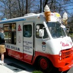 Greatest_Ice_Cream_Truck_Designs_17