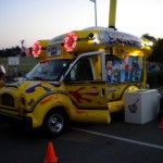 Greatest_Ice_Cream_Truck_Designs_18