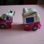 Greatest_Ice_Cream_Truck_Designs_1_2