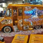 Greatest_Ice_Cream_Truck_Designs_2