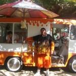 Greatest_Ice_Cream_Truck_Designs_6