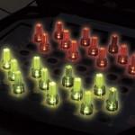 LEDcheckers.jpg