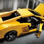 LEGO-Lamborghini-Gallardo-LP560-4-Kit-02