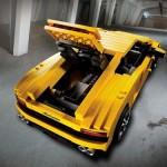 LEGO-Lamborghini-Gallardo-LP560-4-Kit-03