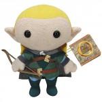 Legolas Plush