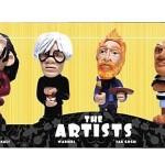 Little-Artists-thumb