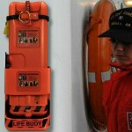 Longreach Buoyancy Deployment System
