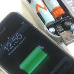 MintyBoost USB Charger DIY Kit1