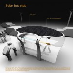 Most_Innovative_Bus_Stop_Concepts_11