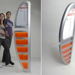Most_Innovative_Bus_Stop_Concepts_13