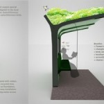Most_Innovative_Bus_Stop_Concepts_15