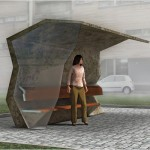 Most_Innovative_Bus_Stop_Concepts_18
