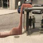 Most_Innovative_Bus_Stop_Concepts_19