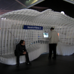 Most_Innovative_Bus_Stop_Concepts_3_1