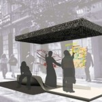 Most_Innovative_Bus_Stop_Concepts_6