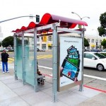 Most_Innovative_Bus_Stop_Concepts_8