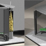 Most_Innovative_Bus_Stop_Concepts_9