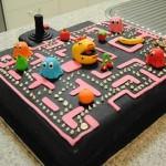 Ms Pacman 4