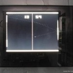 Pong Game Clock