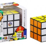 Rubiks Bank 3