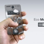 Second Life Mobile Phone 3