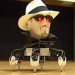 Singing-Dancing-Robots-10