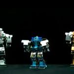 Singing-Dancing-Robots-11
