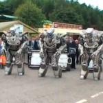 Singing-Dancing-Robots-12