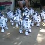 Singing-Dancing-Robots-16