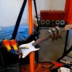 Singing-Dancing-Robots-3